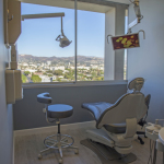 Scaling and root planing los angeles