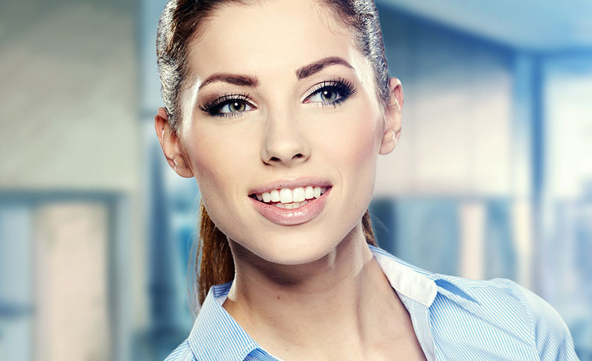 Cosmetic Dentist Los Angeles