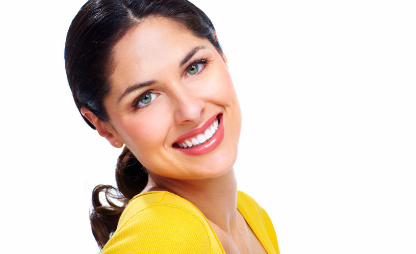 Dental Crowns and Bridges Los Angeles