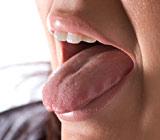 bad-breath11