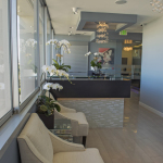 Los angeles dental clinic