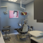 Los angeles ca dentist