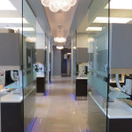 Los angeles sedation dentistry
