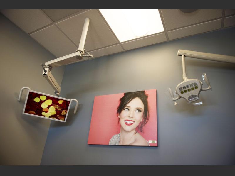 office smile in la dental