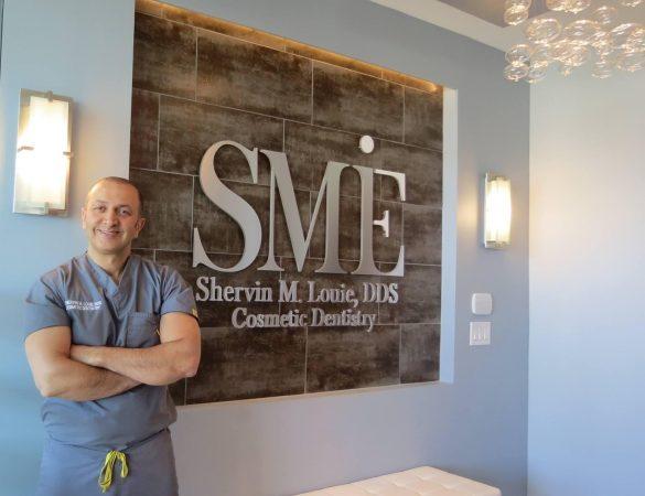 Celebrating 25 Years Practicing Dentistry in Los Angeles