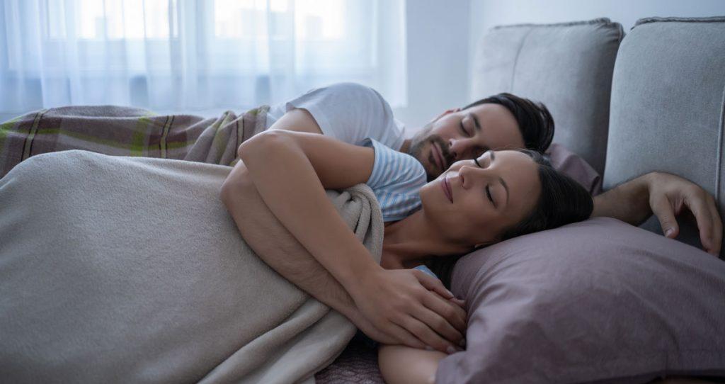 How Sleep Apnea Can Be Affecting Your Health