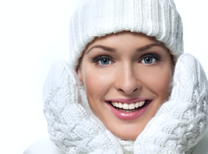 Best Tips For Teeth Whitening On This Holiday Season - dentist in Los Angeles Dr. Shervin Louie