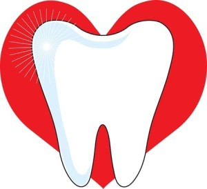 Connection Between Your Dental & Heart Health Dentist In Los Angeles