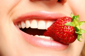 Some Healthy Foods For Your Oral Health dentist los angeles dr. shervin louie