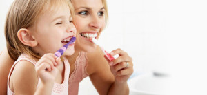 Use These Tricks To Teach Your Kids Better Dental Guidelines Dentist Los Angeles