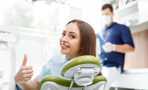 Dentist Los Angeles