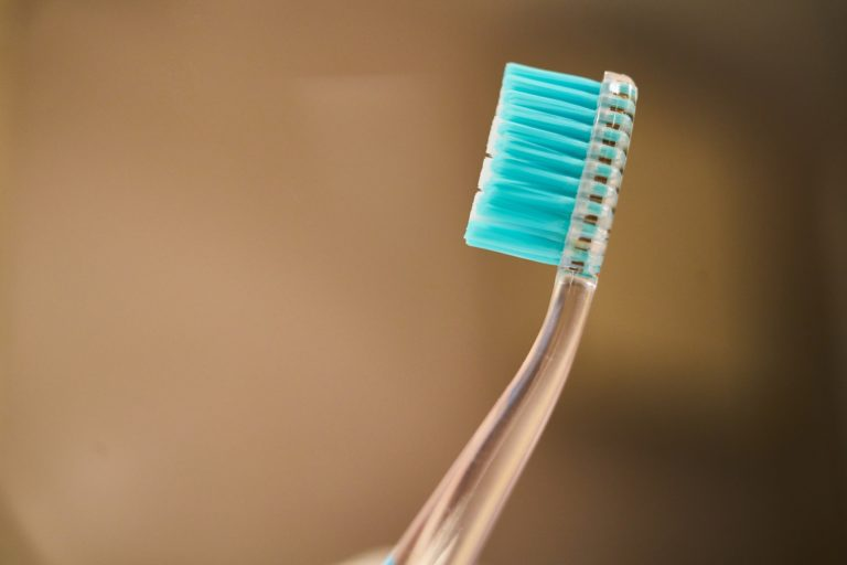 How Often Should You Change Your Toothbrush To Maintain Your Oral Health